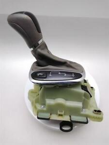 Mercedes C Class S203 2002 To 2003 Estate 2.2 Diesel Automatic Gear Lever