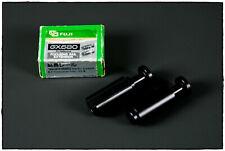 Fuji GX 680  40mm Extension Rail Balgenverlängerung for GX 680 II III IIIS