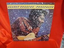 LP 33 g   -  Albert Collins – Frostbite  -  1980 . ITALY  piuttosto raro- blues