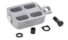 """""""Chicago"""" style KICK PEDAL for Harley VL Knuckle UL 45 Servi-Car Pan Shovel"""