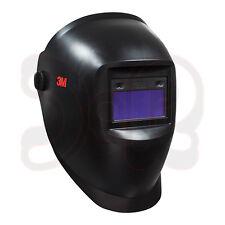 Pantalla soldadura 3M V10 filtro automatico