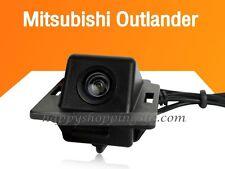 Back Up Camera for Mitsubishi Outlander Waterproof Car Rear View Reverse Camera