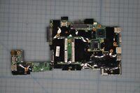Lenovo Thinkpad X220 i5-2520M 2.5GHz DDR3 Laptop Motherboard 04W0660