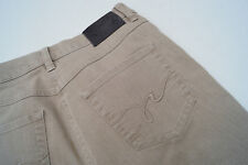 GERRY WEBER Romy S Damen Jeans Hose stretch Gr.36 beige TOP
