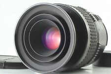 ✈FedEx✈【 NEAR MINT 】 Nikon AF Micro Nikkor 60mm f2.8 Macro Lens From JAPAN #528