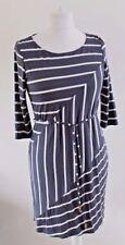 Phase Eight Boat Neck 3/4 Sleeve Dresses for Women