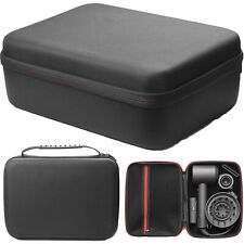 Carrying Storage Case Mini for Dyson Supersonic HD03 Hair Dryer Protection Bag