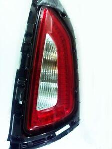 2008~2013 Kia Soul OEM LED taillights Set of 2(Right & Left)
