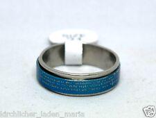 Orthodoxe Ring Rostfreier Stahl Православное кольцо молитва «Отче наш»