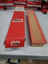 ALCO AIR FILTER MD-8448 CITROEN PEUGEOT