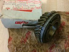 Neuf Origine FIAT PANDA 30 4TH Gear Assembly 4391802