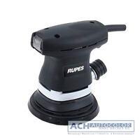 RUPES Polissage Excentrique LR 21 AE Excenter-Schleifer Ponceuse / Polisseuse