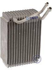 New Evaporator 27-33334 Omega Environmental