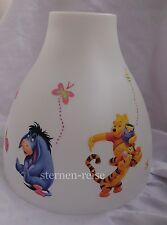 Winnie Pooh Deckenlampe günstig kaufen | eBay