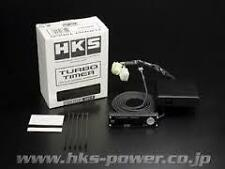 HKS TURBO TIMER FOR PUSH BUTTON START CARS TYPE 0  41001-AK011