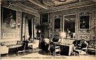 CPA Cheverny (L.-et-Ch.) - Le Cháteau -Le Grand Salon (294500)