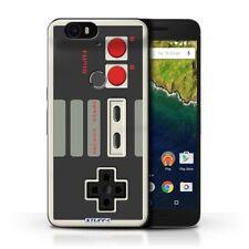 Étuis, housses et coques mats Motorola Nexus 6 pour téléphone mobile et assistant personnel (PDA)