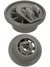 Bosch Original remplacement Lave-vaisselle roue 611475