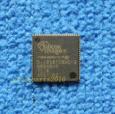 1pcs New Original sil9587CNUC-3 SiI9587CNUC Sil9587CNUC Si19587CNUC  QFN IC