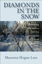 Diamonds in the Snow: Rescuing the Senses in the A