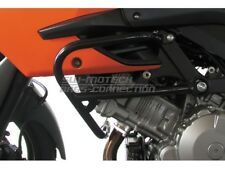 KAWASAKI KLV 1000 BJ 04-06 Motocicleta Barra antichoques sw motech CRASH BARS