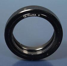 TS Anello Ring for per Fuji x (alt/old) - (92128)