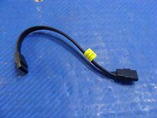 HP Prodesk 600 GB SFF Genuine Desktop SATA Hard Drive Cable 611894-001 GLP*