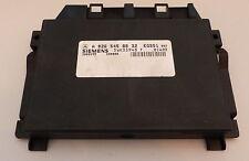 AUTOMATICO INGRANAGGI dispositivo fiscale MERCEDES w210 s210 e240 e240t a0265458832