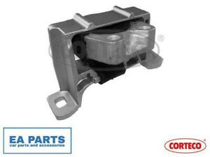 Engine Mounting for FORD VOLVO CORTECO 80005073