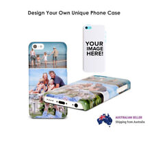 Personalised Photo Image Text Artwork Phone Case for Iphone 6 6s  7+   8+ X