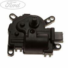 Genuine Ford Mondeo Galaxy SMax Focus Fiesta Kuga Heater System Actuator 1144030
