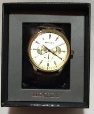 Gents  Henley Wrist watch h01013