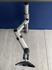 CBS Herman Miller Tall Pole Monitor ARM