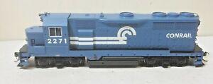 Conrail Railroad EMD GP35 #2271 Diesel Locomotive Bachmann Spectrum 11506