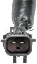 Differential Lock Sensor Dorman 600-251 fits 07-17 Jeep Wrangler