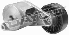 DAYCO AUTOMATIC BELT TENSIONER for HOLDEN FRONTERA JACKAROO MONTEREY RODEO