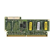HPE 256MB Battery Backed Write Cache (BBWC) Memory Module - 462974-001