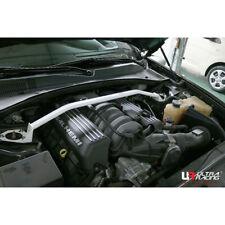 For Chrysler 300C / 300C Diesel / 300 SRT8 HEMI Ultra Racing Front Strut Bar