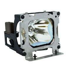 Ask Proxima LAMP-017 Ushio Projector Lamp With Housing