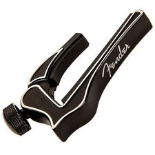 Fender Dragon Capo For Acoustic & Electric Guitars