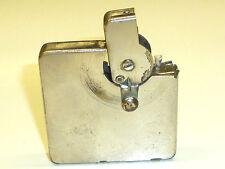 CHUM (KREMER & BAYER) POCKET PETROL WICK LIGHTER - FEUERZEUG - 1930 -GERMANY