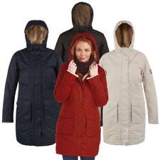 Jacken, Mäntel & Größe 52 Westen aus Polyester in Übergröße