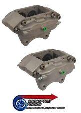 Brembo Sport-Bremsenteile zum Auto-Tuning