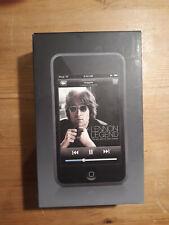 IPod Touch 1st generation16GB John Lennon praktisch unbenutzt, OVP