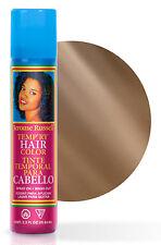 Jerome Russell Temp'ry Temporary Hair Color Spray 65mL Light Blonde