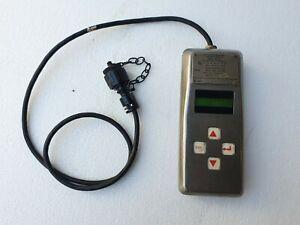 HONEYWELL SHC 1 Calibrator / Interrogator P/No.04230-A-1001