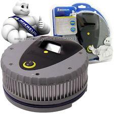 Michelin 12259 12v Plug in Car Bike Digital Tyre Inflator Air Compressor Pump