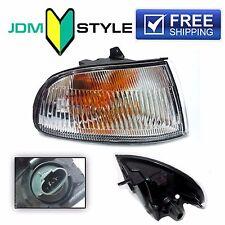 New Honda Civic EG 92-95 EG6 EJ1 SR3 Hatchback Right Corner lamp Angle Light