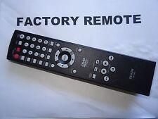 DENON RC-982 DVD PLAYER REMOTE CONTROL  DVD1710, DVD1910, DVD555, DVD755