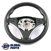 BMW 1 3 Series E81 E87 E90 E91 Sport Steering Wheel Rim Multifunction 6795538